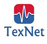 SUZHOU TEXNET CO.,LTD