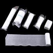 PBT Bandage