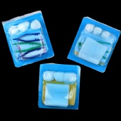 Wound Dressing Pack