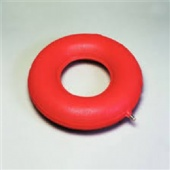 Rubber Round Air Cushion