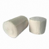 ORTHOPEDIC BANDAGE